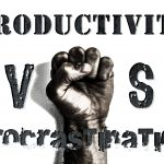 Productivity Fist